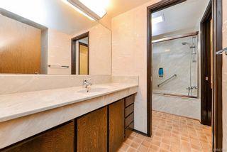Photo 28: 1823 Ferndale Rd in Saanich: SE Gordon Head House for sale (Saanich East)  : MLS®# 843909