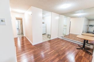 Photo 7: 203 491 Mandalay Drive in Winnipeg: Maples Condominium for sale (4H)  : MLS®# 1701517