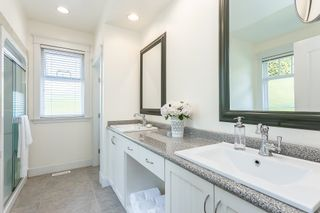 Photo 24: 13266 24 AVENUE in Surrey: Elgin Chantrell House for sale (South Surrey White Rock)  : MLS®# R2616958