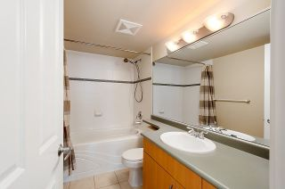"""Photo 9: 1401 4380 HALIFAX Street in Burnaby: Brentwood Park Condo for sale in """"BUCHANAN NORTH"""" (Burnaby North)  : MLS®# R2220423"""