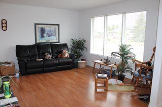Photo 8: 24 Southpark Drive: Leduc House for sale : MLS®# E4259879