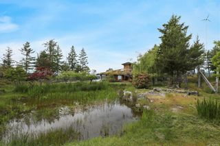 Photo 33: 979 Thunder Rd in Cortes Island: Isl Cortes Island House for sale (Islands)  : MLS®# 878691