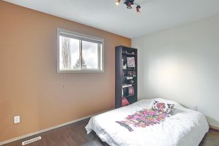 Photo 26: 219 HOLLINGER Close NW in Edmonton: Zone 35 House for sale : MLS®# E4243524