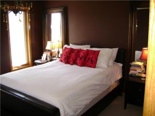 Photo 13: 10 CLAYMORE Place in WINNIPEG: Birdshill Area Residential for sale (North East Winnipeg)  : MLS®# 1011927