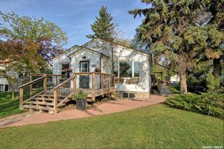 Photo 40: 926 8th Avenue North in Saskatoon: City Park Residential for sale : MLS®# SK867172