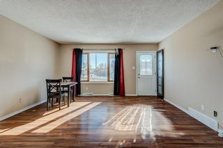 Photo 4: 2740 12 Avenue SE in Calgary: Albert Park/Radisson Heights Detached for sale : MLS®# A1088024