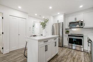 "Photo 5: 106 3183 ESMOND Avenue in Burnaby: Central BN Condo for sale in ""Winchelsea"" (Burnaby North)  : MLS®# R2618280"