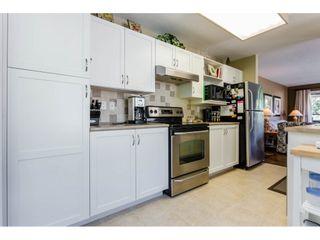 "Photo 9: 320 2700 MCCALLUM Road in Abbotsford: Central Abbotsford Condo for sale in ""The Seasons"" : MLS®# R2170000"