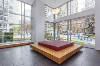 """Photo 19: 1001 1010 RICHARDS Street in Vancouver: Yaletown Condo for sale in """"THE GALLERY"""" (Vancouver West)  : MLS®# R2584548"""