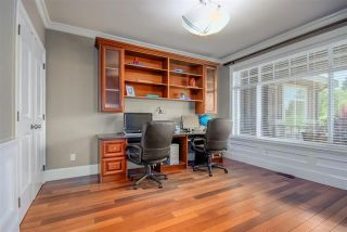 Photo 5: 3280 164 Street in surrey: Morgan Creek House for sale (South Surrey White Rock)  : MLS®# R2064788