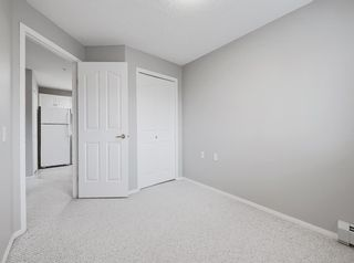 Photo 19: 213 5000 Somervale Court SW in Calgary: Somerset Apartment for sale : MLS®# A1128519
