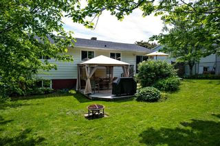 Photo 4: 101 Boling Green in Colby: 16-Colby Area Residential for sale (Halifax-Dartmouth)  : MLS®# 202116843