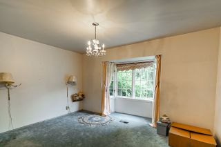 Photo 14: 6856 HUMPHRIES Avenue in Burnaby: Highgate House for sale (Burnaby South)  : MLS®# R2394536