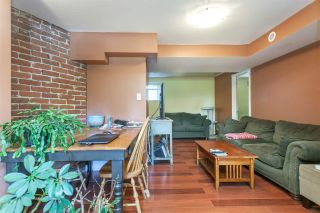 Photo 12: 7465 WELTON Street in Mission: Mission BC House for sale : MLS®# R2188673