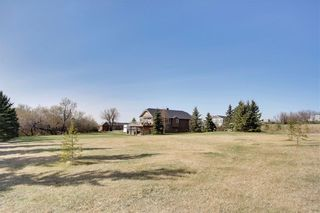 Photo 4: 290153 96 Street E: Rural Foothills County Detached for sale : MLS®# C4223460