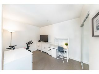 """Photo 16: 312 111 E 3RD Street in North Vancouver: Lower Lonsdale Condo for sale in """"Versatile"""" : MLS®# R2619546"""