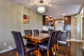 """Photo 8: 39 7370 STRIDE Avenue in Burnaby: Edmonds BE Townhouse for sale in """"MAPLEWOOD TERRACE"""" (Burnaby East)  : MLS®# R2222185"""