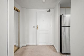 """Photo 19: 403 4350 BERESFORD Street in Burnaby: Metrotown Condo for sale in """"CARLTON ON THE PARK"""" (Burnaby South)  : MLS®# R2580474"""