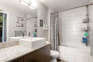"Photo 15: 611 298 E 11TH Avenue in Vancouver: Mount Pleasant VE Condo for sale in ""The Sophia"" (Vancouver East)  : MLS®# R2485147"