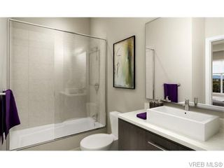 Photo 6: 103 1000 Inverness Rd in VICTORIA: SE Quadra Condo for sale (Saanich East)  : MLS®# 743368