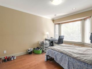Photo 13: 5725 HOLLAND Street in Vancouver: Southlands House for sale (Vancouver West)  : MLS®# R2206914
