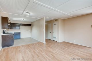 Photo 18: Property for sale: 1745-49 S Harvard Blvd in Los Angeles