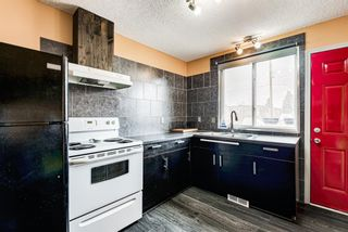 Photo 8: 114 Dovertree Place SE in Calgary: Dover Semi Detached for sale : MLS®# A1071722