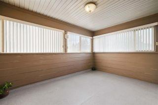 Photo 16: 5555 ROYAL OAK Avenue in Burnaby: Forest Glen BS 1/2 Duplex for sale (Burnaby South)  : MLS®# R2411910