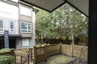 """Photo 7: 118 5888 144 Street in Surrey: Sullivan Station Townhouse for sale in """"One144"""" : MLS®# R2544597"""