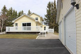 Photo 52: 197 Station Road in Grafton: House for sale : MLS®# 188047