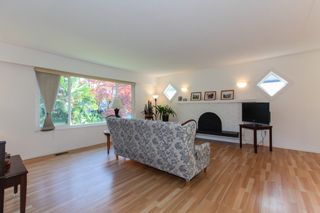 Photo 3: 11673 MORRIS Street in Maple Ridge: West Central House for sale : MLS®# R2316613