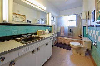 Photo 17: 6304 129 Avenue in Edmonton: Zone 02 House for sale : MLS®# E4241939