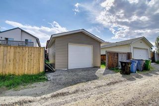 Photo 47: 135 COVEWOOD Close NE in Calgary: Coventry Hills Detached for sale : MLS®# A1023172