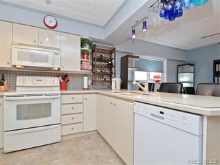 Photo 6: 1209 Alan Rd in VICTORIA: SW Layritz House for sale (Saanich West)  : MLS®# 751985
