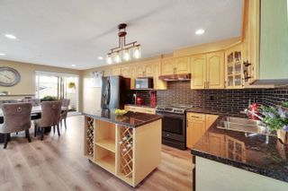 Photo 17: 1134 BENNET Drive in Port Coquitlam: Citadel PQ Townhouse for sale : MLS®# R2603845