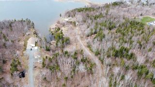 Photo 18: Lot 1&2 East Bay Highway in Big Pond: 207-C. B. County Vacant Land for sale (Cape Breton)  : MLS®# 202108705