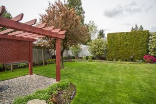 Photo 35: 2377 LATIMER Avenue in Coquitlam: Central Coquitlam House for sale : MLS®# R2573404