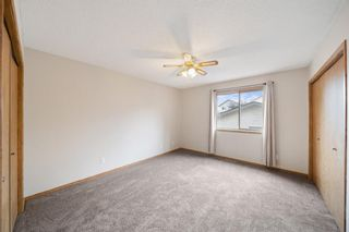 Photo 18: 33 Country Hills Drive NW in Calgary: Country Hills Detached for sale : MLS®# A1140748