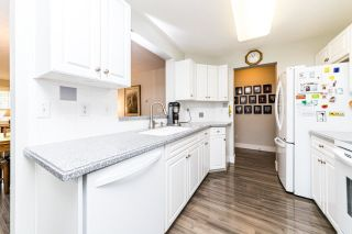 "Photo 11: 206 13870 70 Avenue in Surrey: East Newton Condo for sale in ""CHELSEA GARDENS"" : MLS®# R2591280"