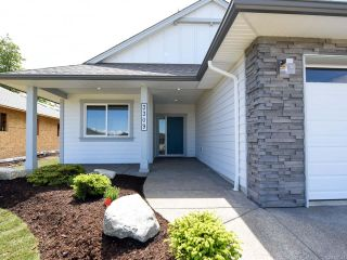Photo 40: 3309 Harbourview Blvd in COURTENAY: CV Courtenay City House for sale (Comox Valley)  : MLS®# 820524