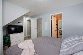 Photo 28: 170 6915 Ranchview Drive NW in Calgary: Ranchlands Row/Townhouse for sale : MLS®# A1121774