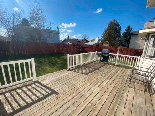 Photo 16: 8008 188B Street in Edmonton: Zone 20 House for sale : MLS®# E4243345