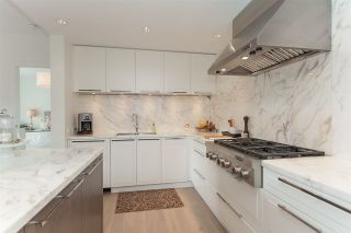 """Photo 5: 202 1501 VIDAL Street: White Rock Condo for sale in """"Beverley"""" (South Surrey White Rock)  : MLS®# R2375338"""