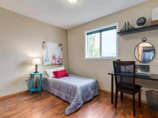 Photo 16: 20 ANDERSON Avenue N: Langdon House for sale : MLS®# C4138939