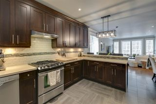 Photo 1: 38610 WESTWAY Avenue in Squamish: Valleycliffe House for sale : MLS®# R2344159