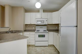 Photo 9: 309 4000 Somervale Court SW in Calgary: Somerset Apartment for sale : MLS®# A1100691