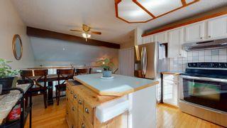 Photo 7: 14106 26 Street in Edmonton: Zone 35 House for sale : MLS®# E4266496