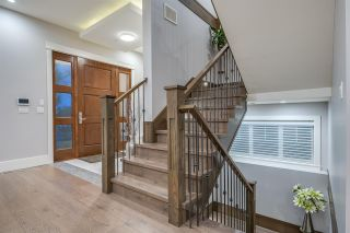 """Photo 19: 898 W 24 Avenue in Vancouver: Cambie House for sale in """"THE LAUREL"""" (Vancouver West)  : MLS®# R2547961"""