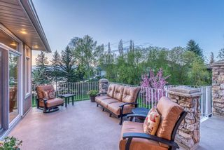 Photo 12: 68 Sunset Close SE in Calgary: Sundance Detached for sale : MLS®# A1113601