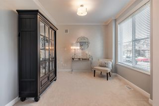 """Photo 4: 6760 193B Street in Surrey: Clayton House for sale in """"Gramercy Park at Clayton Heights"""" (Cloverdale)  : MLS®# R2543782"""